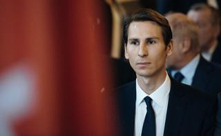 Płażyński (PiS): Rząd robi co może, by wspierać przedsiębiorców i pracowników