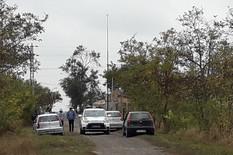 KRAJ POTRAGE Nestala devojčica iz Sente pronađena na železničkoj stanici