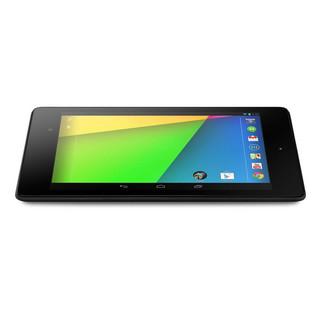Nowy Google Nexus 7 zaprezentowany – najlepszy 7-calowy tablet na świecie?
