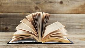 PIK: maksymalnie o 5 proc. będzie można obniżyć cenę książki przez rok od premiery