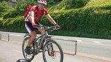 Porządny rower nie musi kosztować fortuny. Te modele pokochali Polacy