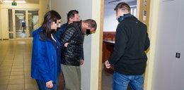 Kucharz zabił studenta w Krakowie. Stanął przed sądem