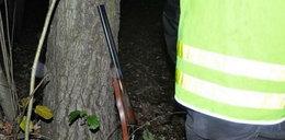 Zastrzelił znajomego na polowaniu. Usłyszał wyrok