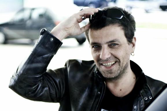 Zvonimir Đukić Đule