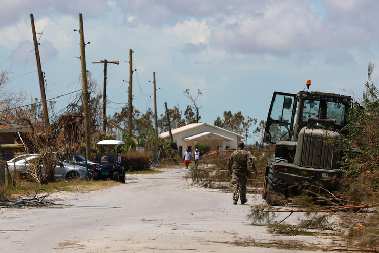 uragan dorijan bahami