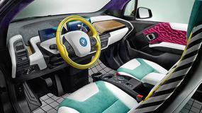 Te modele BMW są wyjątkowe, ale nie można ich kupić