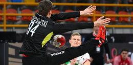 MŚ piłkarzy ręcznych. Emocje do ostatnich sekund! Doskonały mecz Polaków i remis z Niemcami