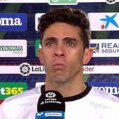 """""""Kako ste došli u ovu situaciju?"""" Na ovo jednostavno pitanje samo je BRIZNUO U PLAČ, Španija potresena suzama fudbalera Valensije"""