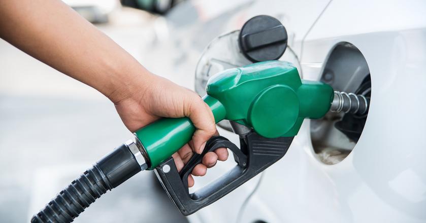 Analitycy przewidują, że przyszły tydzień może przynieść obniżki cen paliw