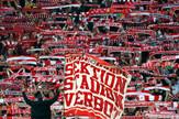 FK Keln