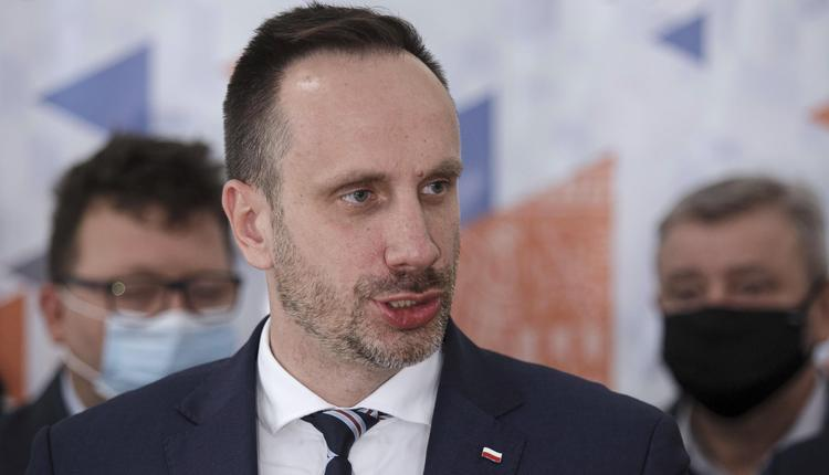 Poseł Kowalski po decyzji TSUE wzywa do bojkotu Unii Europejskiej