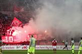 FK Majnc, FK Keln