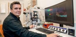 Poszukiwania leku na COVID-19. Polscy naukowcy ogłosili przełom w badaniach!