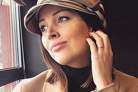Aleksandra Prijović se dugo nije oglašavala, a sada je PREKINULA ĆUTNJU, dok će mnoge iznenaditi ŠTA RADI u poodmakloj trudnoći