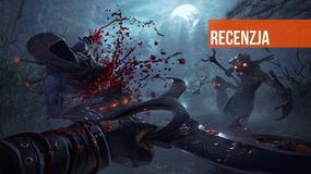 Shadow Warrior 2 - recenzja. Dalekowschodnie Borderlands z Polski
