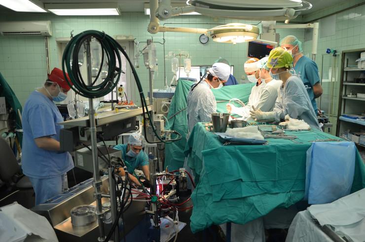 Druga hirurska klinika_190213_Ras foto Goran Srdanov 004