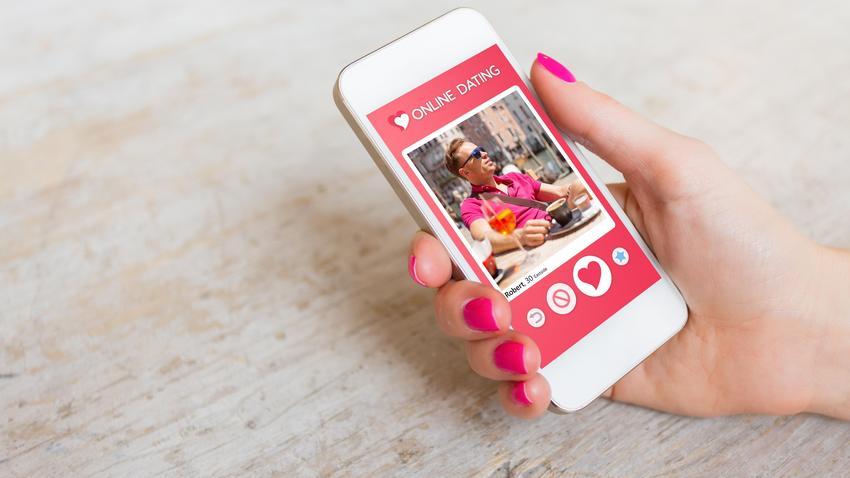 aplikacje randkowe w Japonii