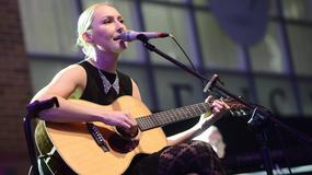 """""""Na osi czasu"""": największe przeboje Anity Lipnickiej na jednej płycie"""