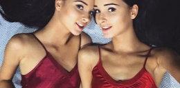 Seksowne bliźniaczki szukają męża na spółkę