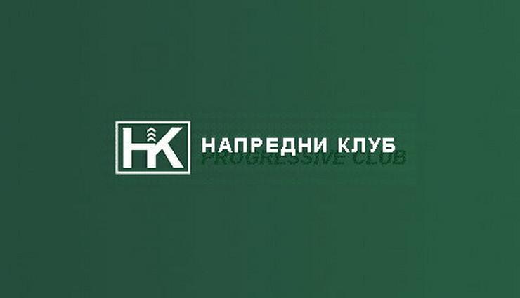 63028_logo