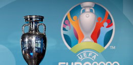 Euro 2020 zostanie odwołane? UEFA podjęła decyzje