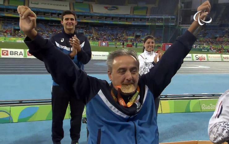 Željko Dimitrijević, Miloš Mitić