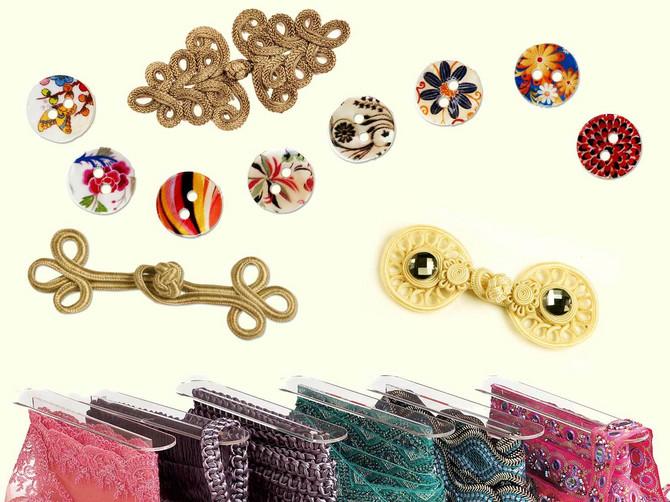 Osvežite garderobu: Kako da detaljima od starog napravite moderno i novo