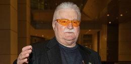 Lech Wałęsa odmłodniał. Oto dowód