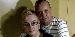 Czeska rodzinka: Ona była facetem, a on był babką!