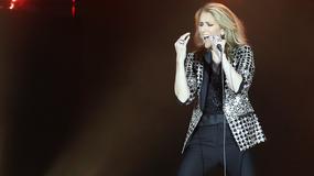 Celine Dion nie odwołała koncertu w Las Vegas. Pieniądze dla ofiar zamachu