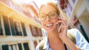 W stolicy Hawajów nie będzie można przechodzić przez ulice i jednocześnie korzystać z telefonu