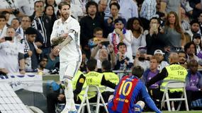 """Prasa po El Clasico: """"Sędziowie chcieli okraść Barcę"""", """"Messi rządzi gilotyną"""""""