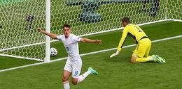 Fakt wybrał kluczowe chwile mistrzostw Europy. Oto najważniejsze momenty Euro 2020