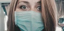 Polka mieszkająca w Chinach o koronawirusie: Władze boją się, że przyjezdni z Europy spowodują nawrót epidemii
