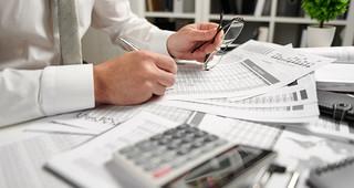 JPK_V7. Nowe obowiązki podatników: kody GTU i inne oznaczenia
