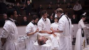 """The Knick"": nowy serial z Clivem Owenem od 9 sierpnia w Cinemax"