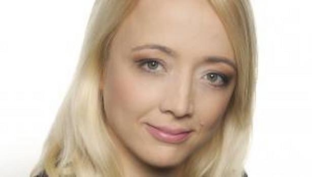 Monika Sojda-Gerwatowska, radca prawny, kieruje praktyką prawa pracy w kancelarii PwC Legal
