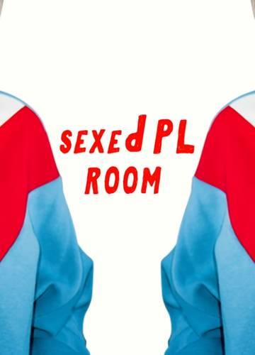 college girls seks analny
