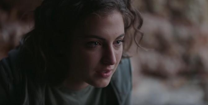 Važna uloga za Anu Lečić