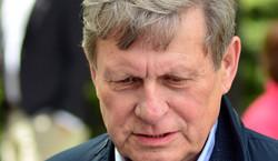 Balcerowicz: Trybunał Stanu dla Kaczyńskiego to minimum