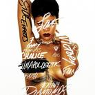 "Rihanna - ""Unapologetic"""