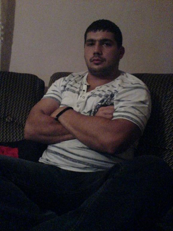 Nikola Bugarin tvrdi da mu je novac ukraden na pijaci