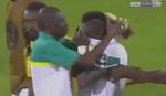 KAMERUN SLAVI Sadio Mane promašio penal, pa u suzama napustio teren /VIDEO/