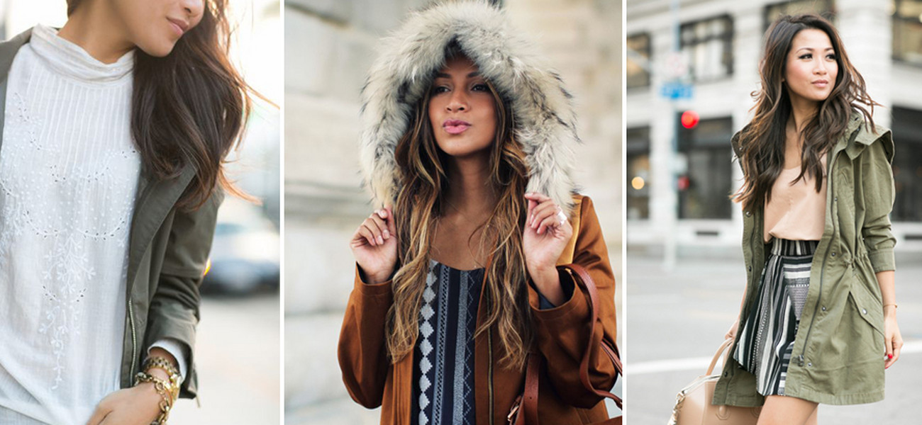 © wendyslookbook.com, sincerelyjules.com