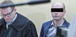 Cztery lata więzienia dla ginekologa oskarżonego o gwałt na pacjentce