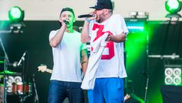 """""""The Wall Warsaw Hip-Hop Festival"""" zaprasza na """"Before/Warm-Up Party"""" z Kosim, Numer Razem, Dioxem i JWP"""