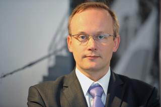 """Prezes IPN: Ekspertyza teczek """"Bolka"""" zajmie pół roku. Minimalne prawdopodobieństwo, że są sfałszowane"""