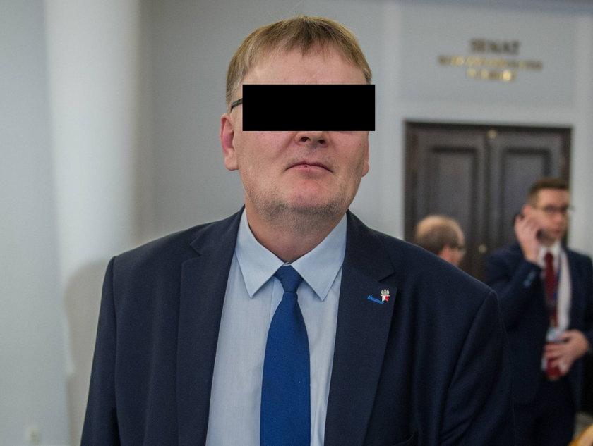 Waldemar Borkowski