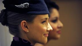 Wyższa Szkoła Oficerska Sił Powietrznych w Dęblinie będzie kształcić stewardesy i stewardów