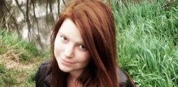 Pomóżcie znaleźć zabójcę naszej córeczki